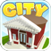 City Story™ (AppStore Link)