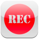 [kostenlos] iPhone Audio Recorder - Instant Audio Recorder